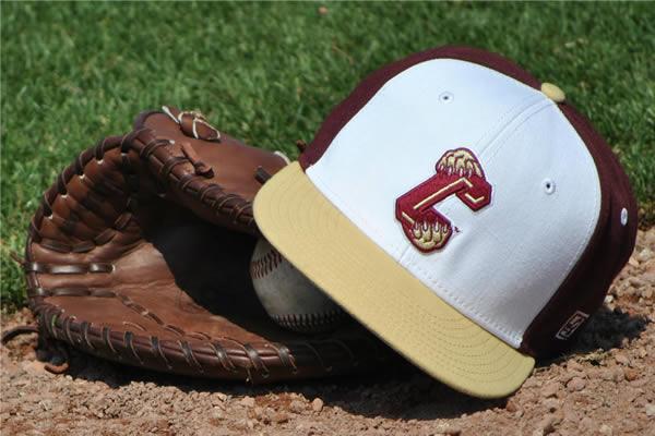 CofC Baseball_1384