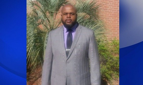 Principal resigns from Colleton County Middle School (Image 1)_9352