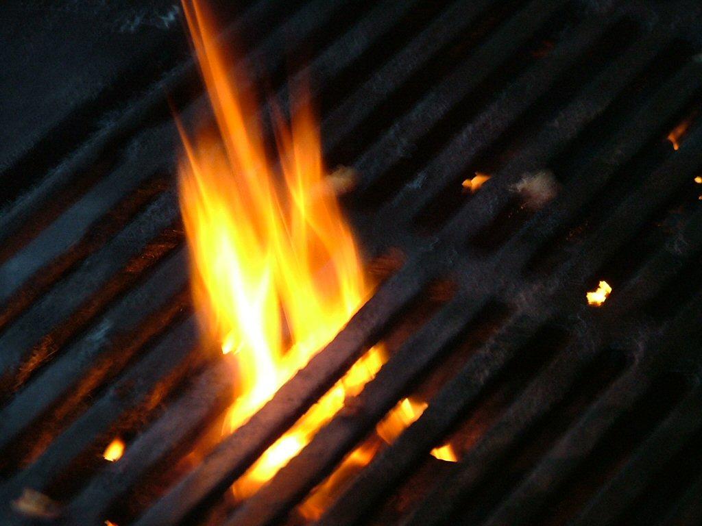 Orangeburg man injured while lighting gas grill dies (Image 1)_9952