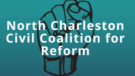 Community groups call for reform in North Charleston government (Image 1)_9820
