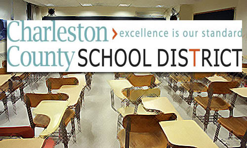 Charleston County School District_4937