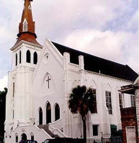 Emanuel AME Church_13635