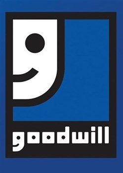Palmetto Goodwill Hire! Me Event scheduled for Verizon jobs_16248