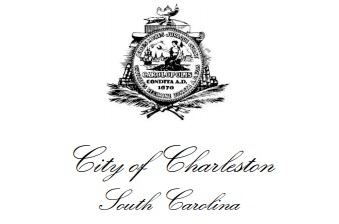 city of charleston_5452