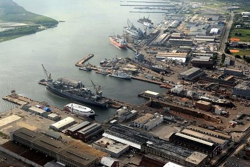 Detyens Shipyard - facebook_2568