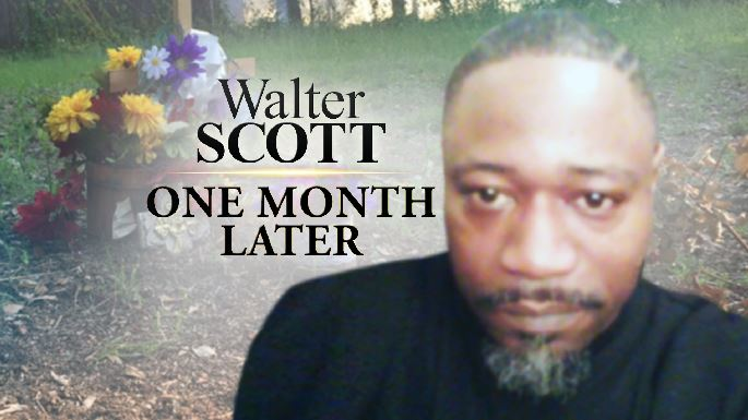 Walter Scott 1 month_4164