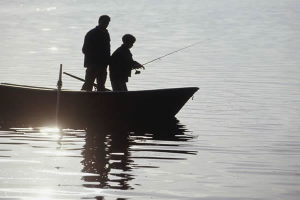Fishing_20638