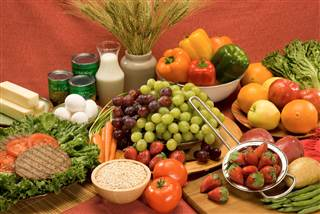 Image_ fruits and veggies and whole grain_1099379000362