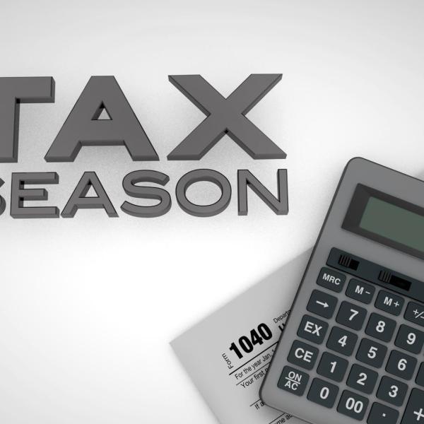 Tax Season_113576