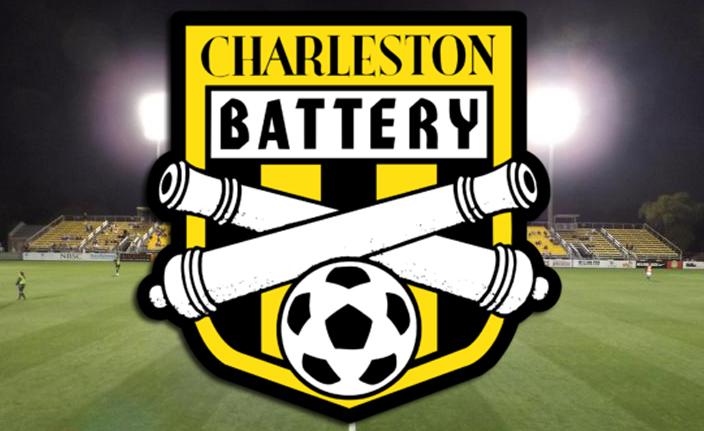 char battery 67_58454