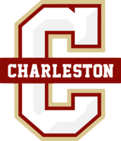 college of charleston logo_34976