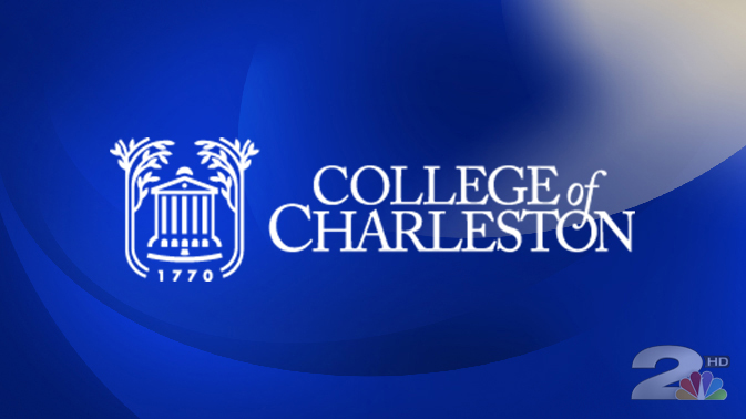 cofc college of charleston_113219