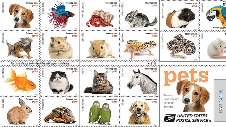 151230170611-stamps-pets-780x439_132865