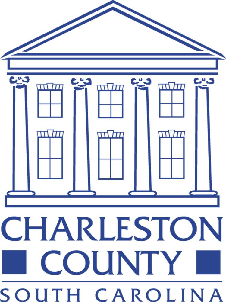 Charleston County Logo_120419