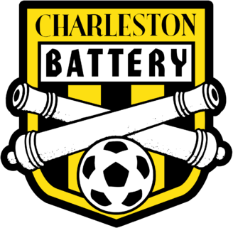 Charleston Battery sold to B Sports Entertainment_40283