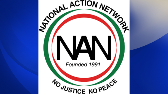 National Action Network Logo_32412