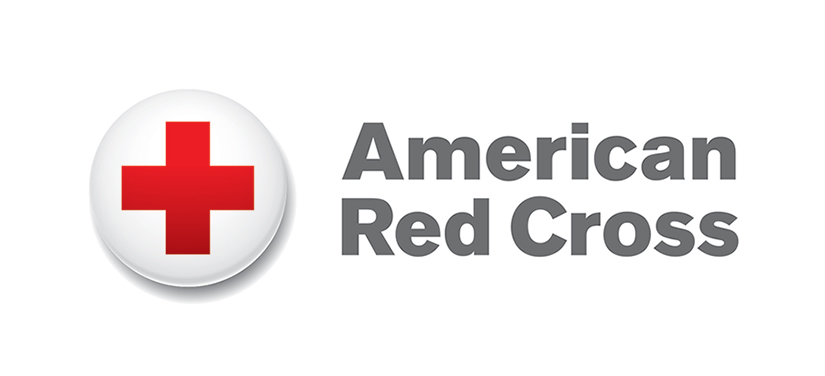 red cross_120959