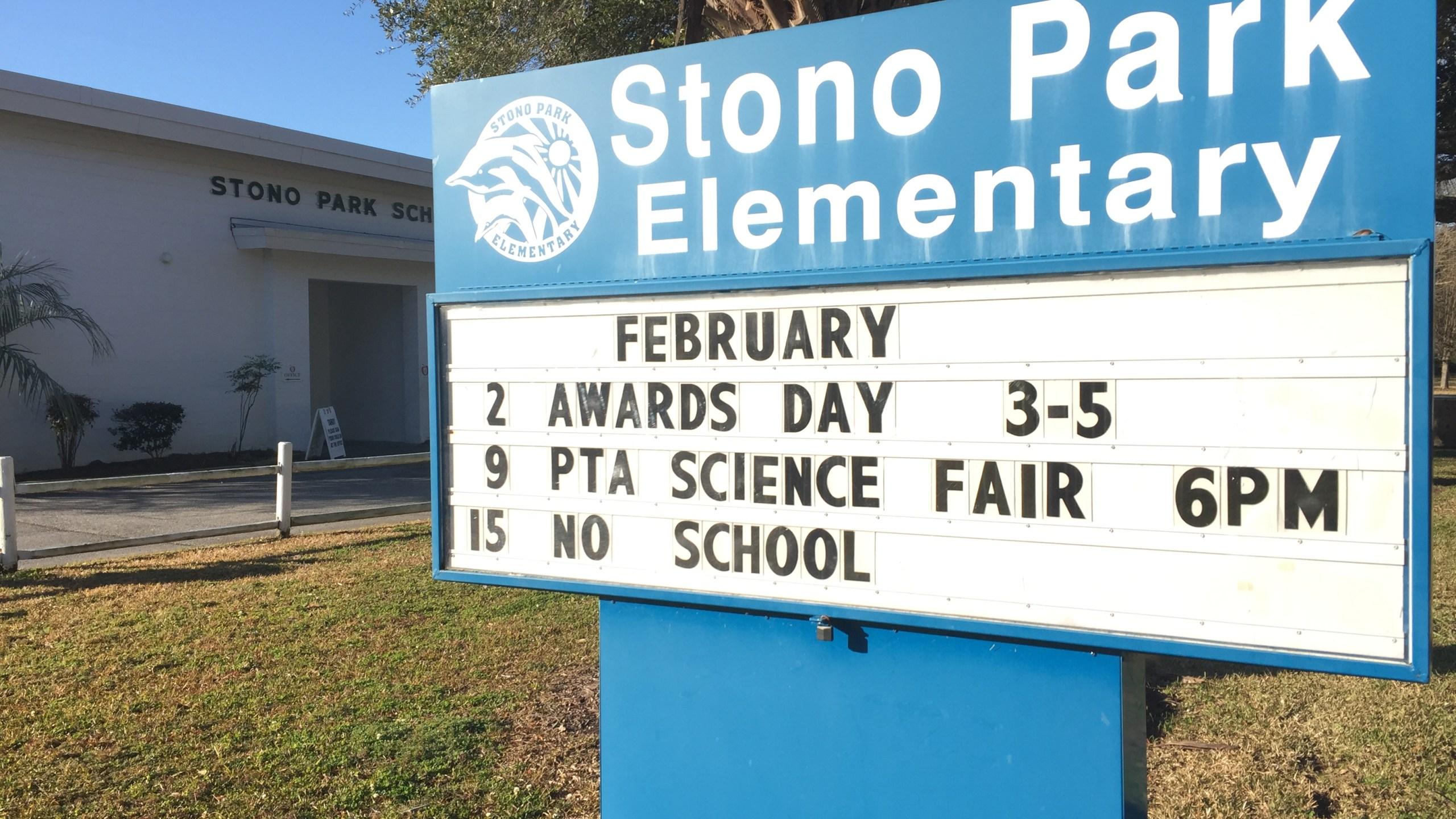 Stono Park Elementary_128465