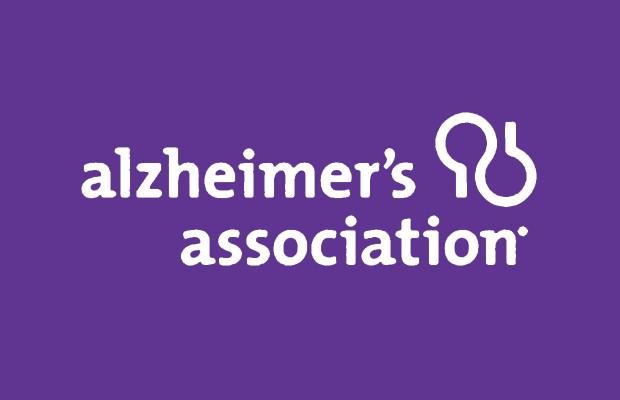Alzheimer's-Association_145870