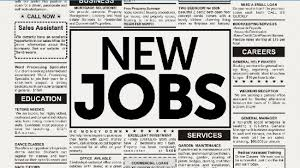 Searching for a new job_ Palmetto Goodwill is looking for you_78246