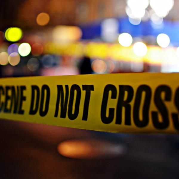 Highway Patrol, Orangeburg County Coroner's Office to take over death investigation_144211