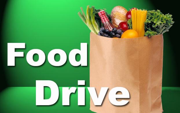 food drive 456_71197