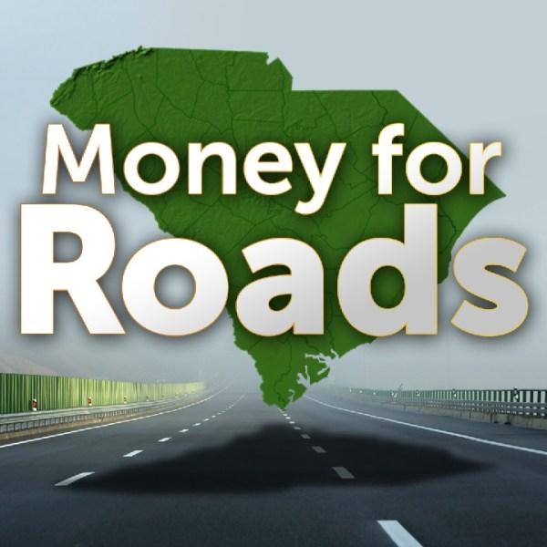 roads money for roads_143724