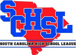 SCHSL Football Championship Clarification this week_157417