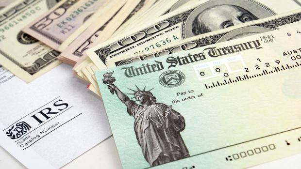WCBD-tax refund_163550