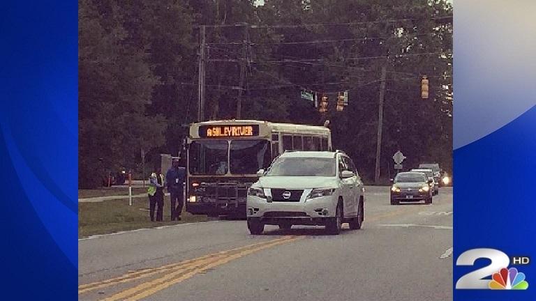 CARTA bus help_170755