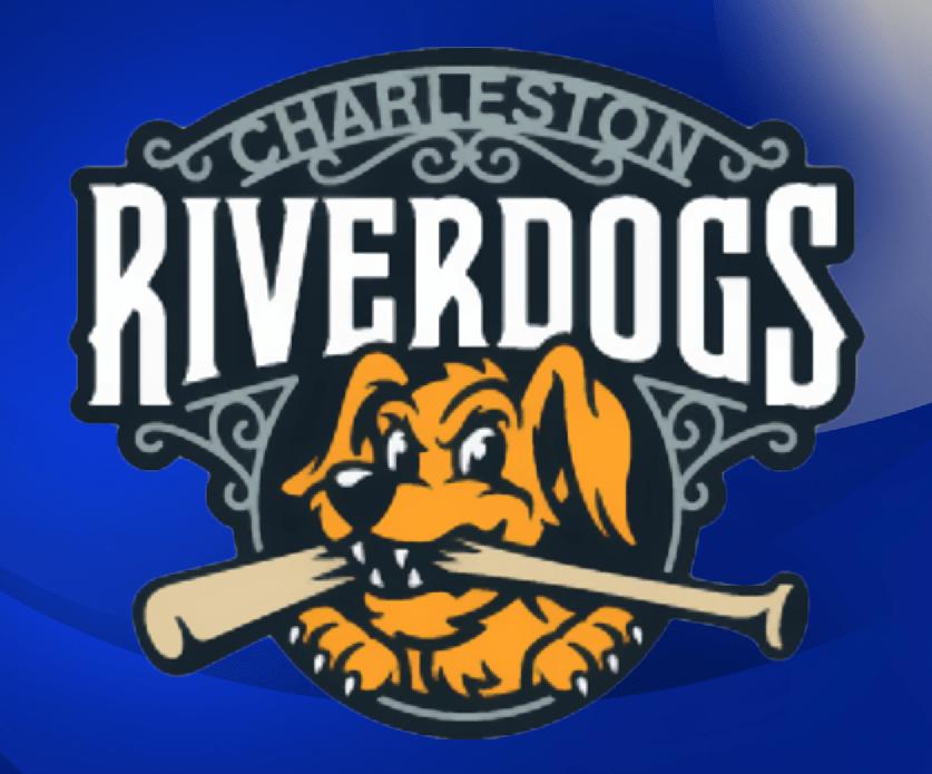 Riverdogs_161613