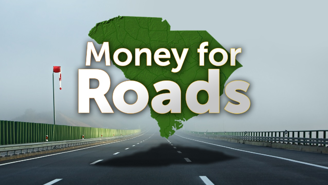 roads money for roads_143724