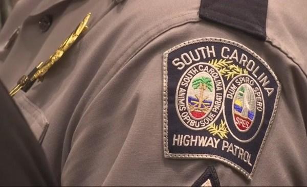 sc highway patrol_166824