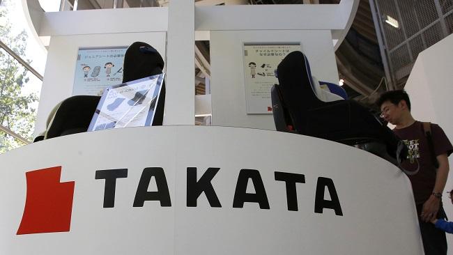 Japan Takata_177681