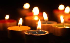 WCBD-Candlelight vigil_179668