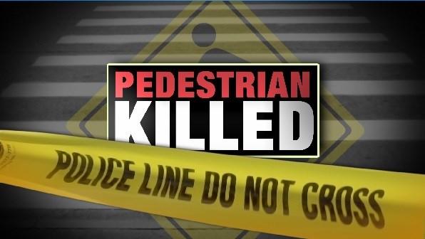 Pedestrian Killed_9652