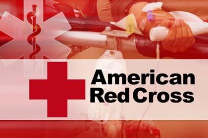 American Red Cross_14053