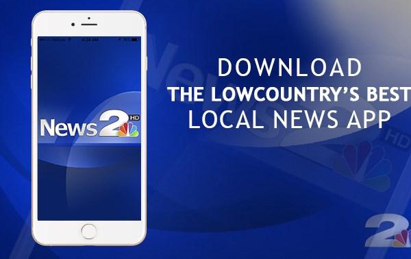 download-new-app_160839