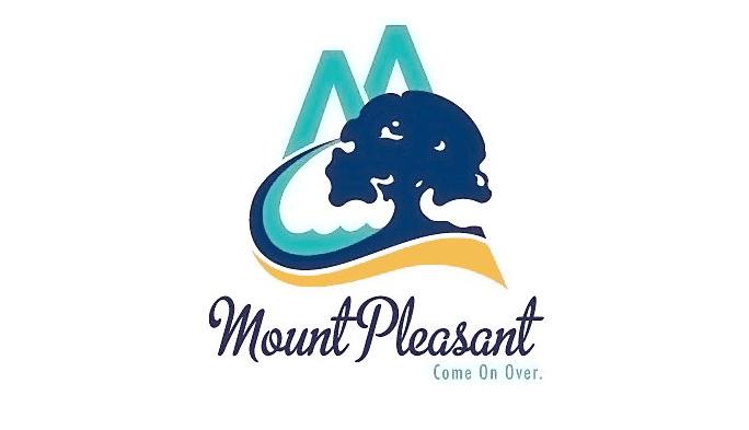 mt pleasant_193863
