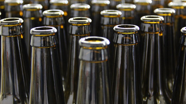 WCBD-bottles_194584