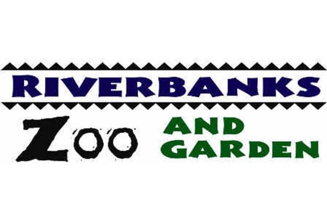 WCBD-RiverbanksZoo_194747