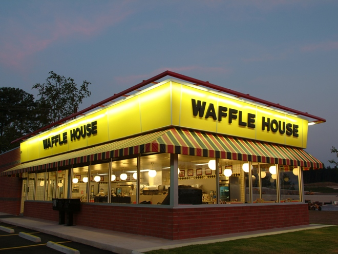WCBD-waffle-houseGeneric_189575