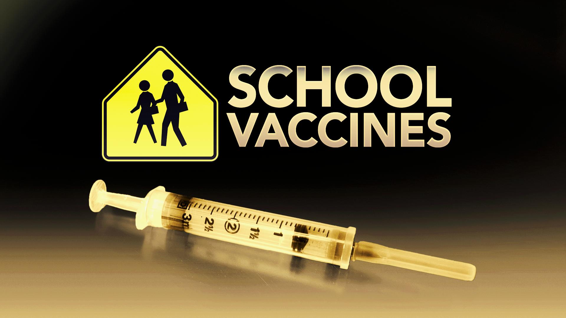 School Vaccines_35796