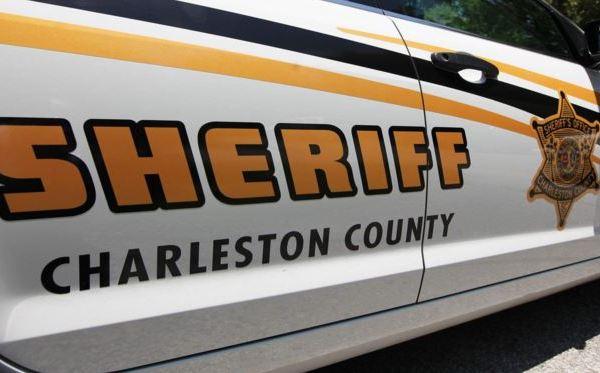WCBD-Charleston County Sheriff's Office_156443