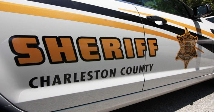 WCBD-Charleston County Sheriff's Office_156443