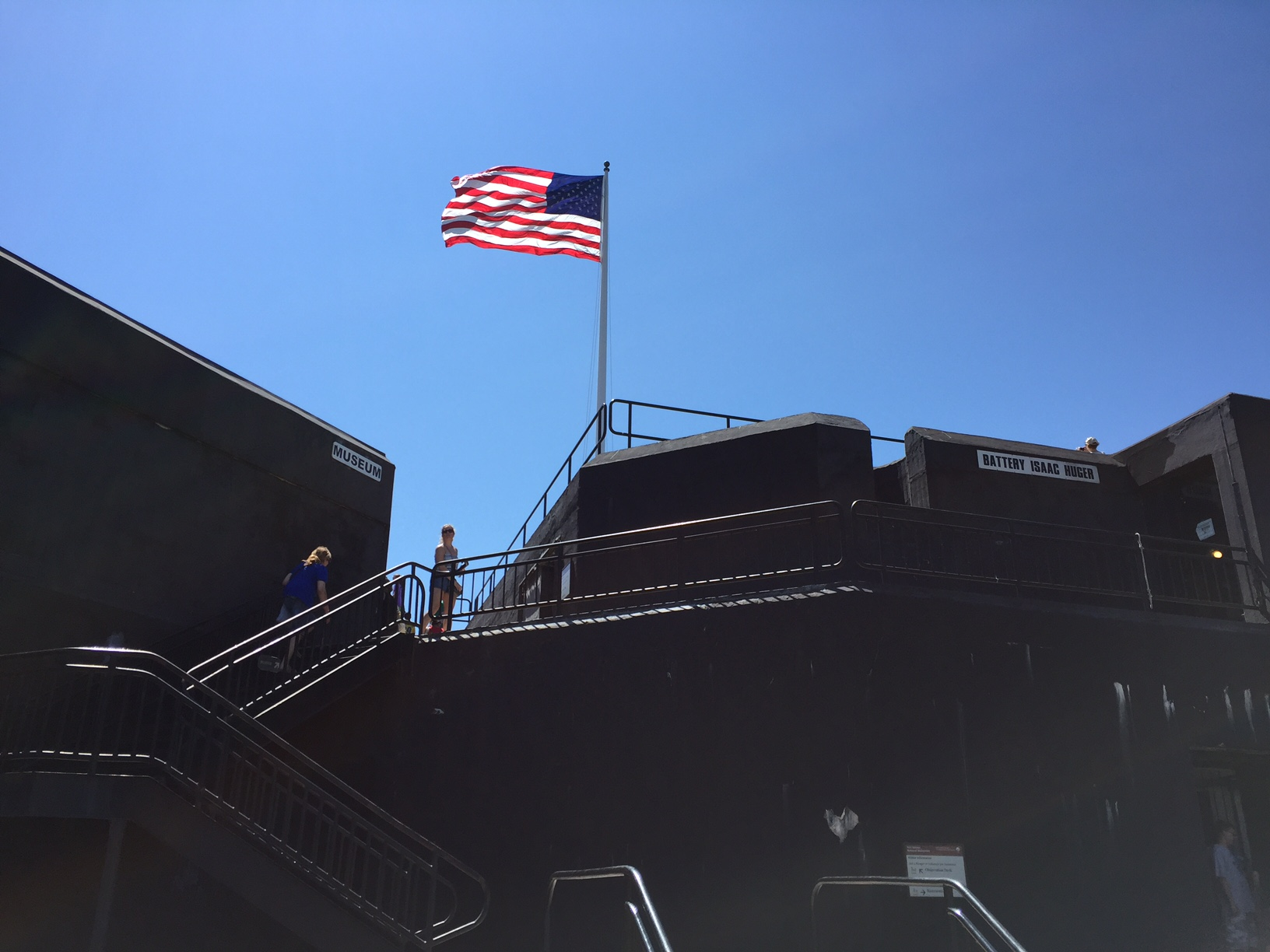 Fort Sumter_200994