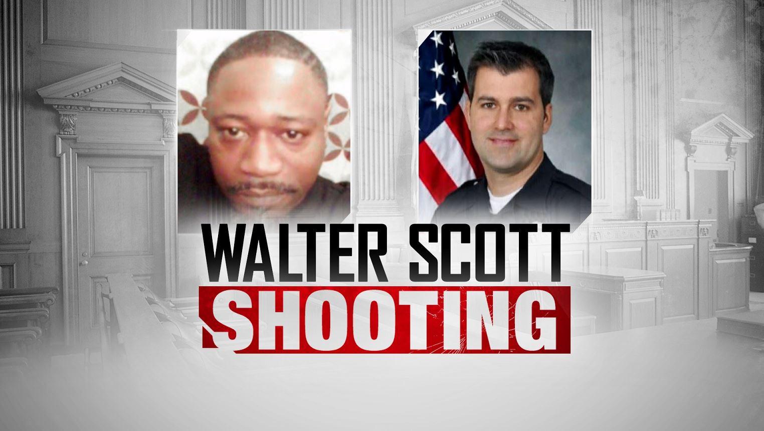 walter scott shooting _ michael slager_174125