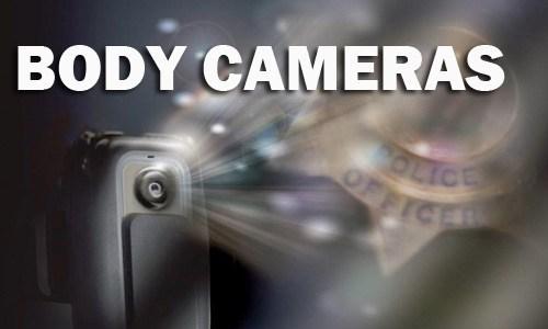 Body Camera Funding_9441