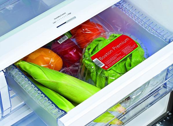 Vegetables-Refrigerator-Crisper_61596