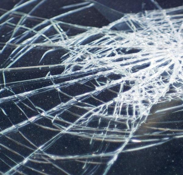 WCBD-accident generic_209179